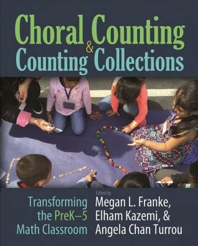 Choral Counting   Counting Collections